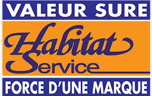 HABITAT SERVICES Villeparisis